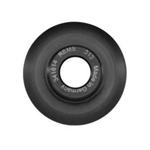 """Picture of Cutter Wheel 1/8""""-4"""" (30-115mm)"""