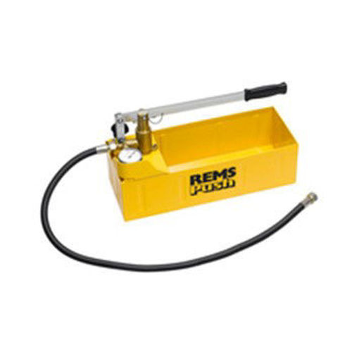 Picture of Rems Push - Pressure Test Pump