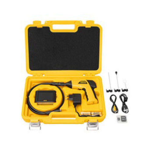 Picture of Rems Camscope Set