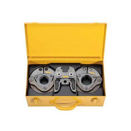 Picture of Rems 42&54 Rings Z Adaptor & Case