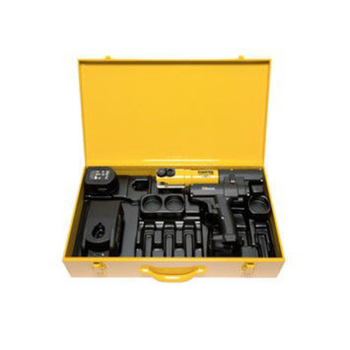 Picture of Rems Mini-Press ACC Li-lon Basic Pack